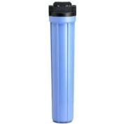Pentek PENTEK-150166 Whole House Water filter System
