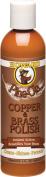 Howard Products 240ml Pine-Ola Copper & Brass Polish CB0008