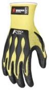 Memphis Glove 127-KV100XL Forceflex- 13 Gauge Stre