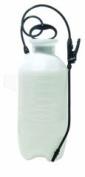 Chapin Work Lawn & Garden Spray-it Sprayer White 3 Gallon - 20030/2003