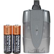 iGo powerXtender Universal Battery Operated Charger