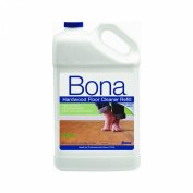 Bonakemi 4730ml Hardwood Floor Cleaner WM700056001 - Pack of 4