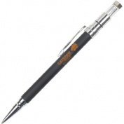Mayhew MAY45045 Cats Paw Lighted Pen Magnetic Telescoping Pick-up Tool