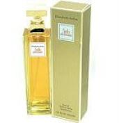 Fifth Avenue By Elizabeth Arden Eau De Parfum Spray 120ml
