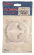 Pentair Pump Submersible Cable Protector TC2171-P2