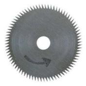 Prox Tech 28014 Crosscut blade in. Super-Cut in. - 2 9-81.3cm .