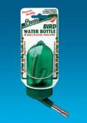 Oasis BOA81010 Bird Water Bottle Green