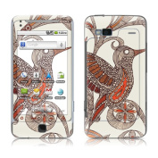 DecalGirl GG2-INSPME HTC Google G2 Skin - You Inspire Me