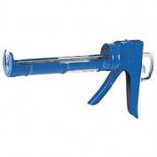 Newborn Brothers Superior E-Z Thrust Smooth Rod Caulking Gun 101 1-10GL