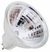 Feit Halogen Quartz Reflector Spot Light Bulb BPESX