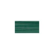 Panacea 442641 Stem Wire 26 Gauge 18 in. 40-Pkg-Green