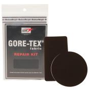 Mcnett 117518 Gore Tex Repair Kit - Black