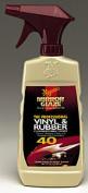 Meguiars Mirror Glaze MEGM4016 Vinyl & Rubber Cleaner/Conditioner- 470ml