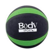 Body Sport ZZRMB06 Body Sport Medicine Balls