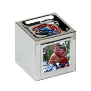 Natico Originals 60-4107 Cube with Three - 3 - FramesClip