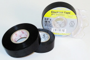 Calterm Automotive Electrical Tape with Dispenser 49605