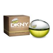 DKNY Be Delicious 30ml  Eau De Parfum