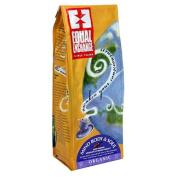 Equal Exchange 25033 Organic Mind Body & Soul Drip Coffee
