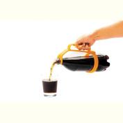IMCG SCBHOR Universal Bottle Handle - Orange