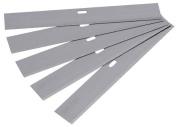 Qep Tile Tools 10.2cm . Stripper Blades 62901