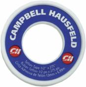Campbell-hausfeld PTFE Tape MP5136