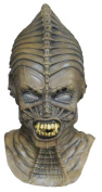 Costumes For All Occasions MA183 Syngenor Latex Mask