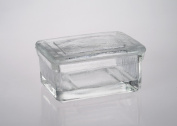 C And A Scientific SD-10 Stain Dish - Rectangular