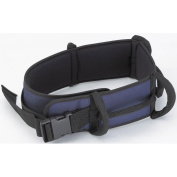Lifestyle Essentials Lifestyle Padded Transfer Belt, Large, 1 ea