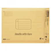 3m 8-.130cm . x 28cm . Cushioned Mailer 7914 - Pack of 10