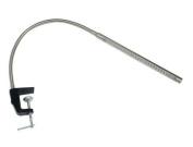 Studio Designs 12020 LED Bar Lamp - Silver