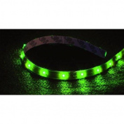 AUDIOP NLF512CBGR Green 30cm . LED Flexible Strip