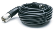 Roadpro RP-590C Replacement Cable For 10 TV Cable