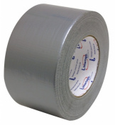 Intertape Polymer Group 10cm x 55yd Silver Duct Tape 4398
