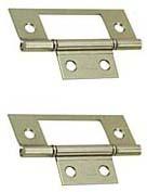 Prime Line Products Bi-Fold Door Hinge N6656