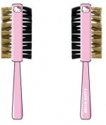 Williams Sports Holdings HKG-BRUSH.PINK Hello Kitty Golf Cleaning Brush Light Pink