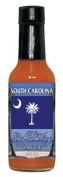 Hot Sauce Harrys SC1096 Palmetto Moon Buffalo Wings Sauce - 150ml