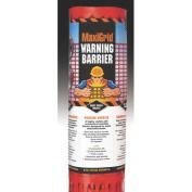 Easy Gardener Weatherly Consum Easy Gardener Deer Block Black 7 X 100 Feet - 6050