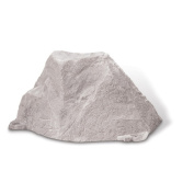 DekoRRa 105-FS - Artificial Rock - Fieldstone Gray - Model 105