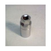 Sk Hand Tool Llc SK4424 .96.5cm . Drive Spark Plug Socket .190.5cm .