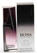 Boss Soul by Hugo Boss Eau De Toilette Spray 50ml