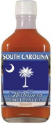 Hot Sauce Harrys SC1084 Palmetto Moon Habanero Hot Sauce flask - Flask