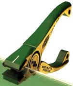 Fletcher Terry 20.3cm . Lightweight Glass Nipping And Running Pliers 06-112
