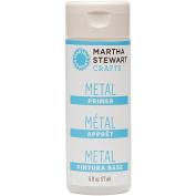 Martha Stewart Metal Primer