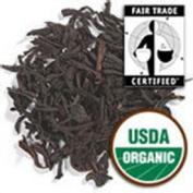 Frontier Bulk Ceylon Black Tea Orange Pekoe High Grown ORGANIC Fair Trade Certified 0.45kg. package 1067