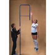 Jaypro Tj612 Volleyball Training - The Jumper