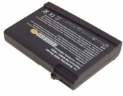 Ereplacements PA3098U-1BRS Compatible Satellite Battery