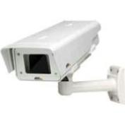 AXIS Communications 5502-871 Axis T93E05 Camera Enclosure
