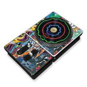 DecalGirl DJH-DRMFACTORY DJ Hero Skin - Dream Factory