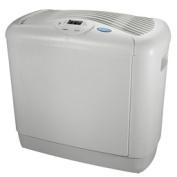 Essick Air 7V5D6 700 18.9l Output Multi-Room Humidifier - Warm Grey