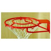 Jaypro Sports RBRING Rebound Ring